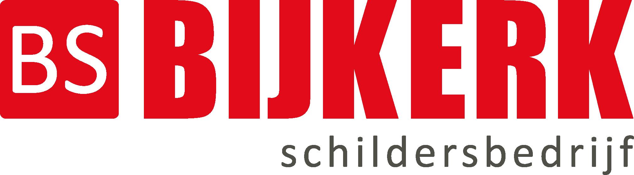 Schildersbedrijf Bijkerk